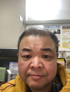 松戸警察で古物商許可証の更新